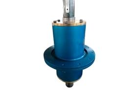 浅析在选择滚柱导缆器中重视其质量高低的原因