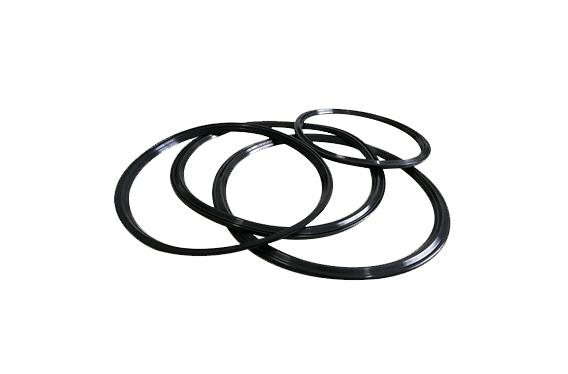 艉轴密封圈|水封圈|O型圈|防沙皮|油封圈|(无)骨架油封